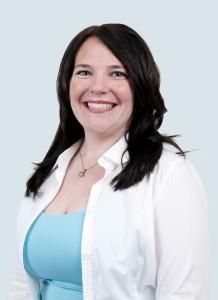 Dr. Rebecca Mullican